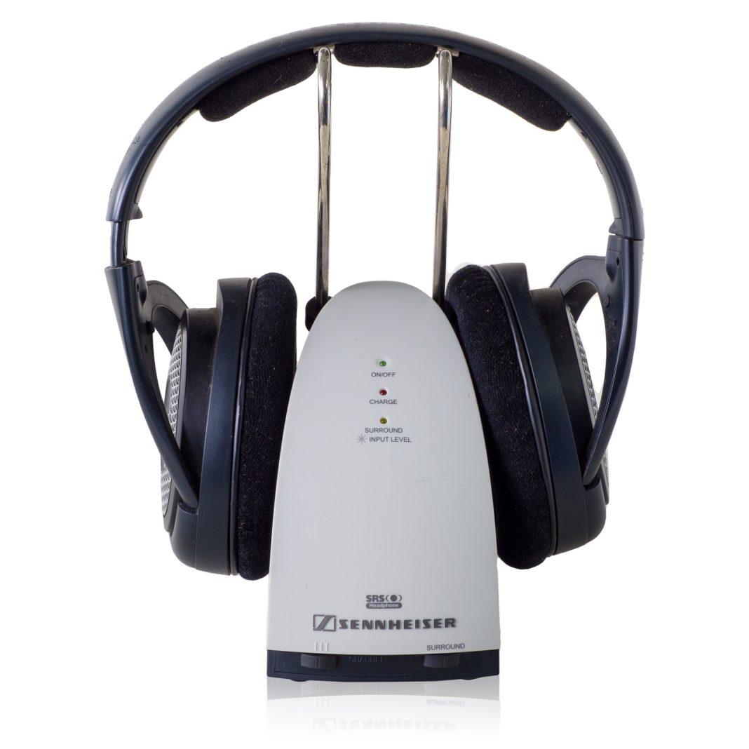 best wireless earbuds, wireless earbuds, best wireless in ear headphones, best wireless earphones, best bluetooth earbuds, bluetooth earbuds, best wireless earbuds 2017, wireless bluetooth earbuds, best bluetooth in ear headphones, best wirless bluetooth earbuds, bluetooth in ear headphones, best wireless earbuds, best bluetooth earbuds 2017, best bluetooth earbuds, wireless bluetooth earbuds, wireless earbuds reviews, best wireless earbuds 2017,