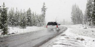 Car heated seat cushions, the best car cushions, stay warm in a car, vehicle winter hacks