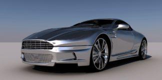 aston martin cars, Aston Martin, Aston Martin car, Aston, Aston Car, buy Aston Martin, Ashton cars, What is Aston Martin, Aston Martin car company