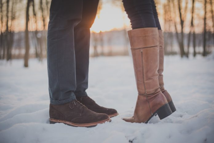 best mens winter boots, best snow boots, best winter boots, warm winter boots, best women's snow boots, best mens snow boots, best winter boots for women, warmest womens winter boots, best women's snow boots 2016, winter boots 2017, good winter boots, best cold weather boots, best winter hiking boots, best mens winter boots 2016, best womens winter boots, best winter hiking boots women's, best winter shoes, good snow boots, warmest womens snow boots, warmest winter boots in the world, best mens winter boots 2017, best womens snow boots, warmest boots, best women's snow boots 2017, women's winter boots 2017, winter boot brands, extreme cold weather boots, comfortable winter boots, lightweight snow boots, lightweight winter boots, best waterproof winter boots, best snow hiking boots, mens winter boots 2016, alaskan winter boots, best snow boot brands, best winter boot brands, best winter snow boots, best winter boots 2016, warm boots, womens snow boots, women's winter hiking boots, best winter walking boots, good winter boots mens, warmest boots in the world, snow hiking boots, winter hiking boots, good winter boots womens, popular winter boots, warm waterproof winter boots, best pac boots, best boots for snow and rain, best waterproof snow boots, mens winter boots 2017, best boots 2017, best women's cold weather boots, warm boots mens, winter boots for women, warm boots womens, best women's winter boots 2015, best winter boots 2017, top mens winter boots, best cold weather boots mens, womens winter boots 2016, top rated winter boots, best boots for snow and ice, top winter boots, top rated womens winter boots, best women's winter boots 2017, winter boots, best womens waterproof snow boots, chicago winter boots, best winter snow boots for women, winter boot reviews, best women's waterproof winter boots, best women's winter boots 2016, top rated snow boots, mens warm winter boots, warmest womens winter boots 2015, most comfortable winter boots, good snow boots for men,