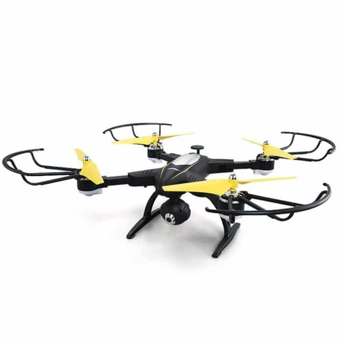physport rc drone foldable quadcopter, physport rc drone quadcopter, physport rc drone foldable, physport rc quadcopter, physport rc drone, physport rc drone review