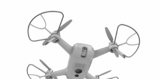 yuneec breeze quadcopter, yuneec breeze drone with 4k, breeze 4k my flying camera, breeze drone review, yuneec breeze 4k drone, yuneec breeze 4k quadcopter, typhoon breeze, yuneec breeze drone with 4k camera, the breeze drone, breeze cam, yuneec breeze 4k aerial camera bundle, drone camera, yuneec breeze quadcopter, yuneec drone, breeze 4k drone, breeze 4k, breeze drone, yuneec breeze drone, yuneec breeze 4k, breeze, yuneec breeze, breeze drone, breeze 4k, breeze 4k drone, yuneec breeze 4k, yuneec breeze drone, 4k drone, yuneec breeze 4k quadcopter, yuneec breeze 3k aerial camera bundle, breeze 4k my flying camera