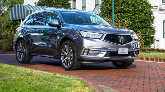 acura mdx, mdx, 2017 acura mdx, acura mdx hybrid, mdx 2017, 2018 acura mdx release date, acura mdx sport hybrid, 2017 acura mdx hybrid, 2019 acura mdx, acura suv 2017, 2018 mdx, acura 7 seater, acura md, acura mdx suv, new acura mdx, acura ndx, honda acura mdx, 2018 acura mdx, acura mdx 3rd row, mdx car, acura mdx 2018 release date, acura mdx hybrid release date, mdx hybrid, acura truck 2017, acura jeep, 2018 mdx release date, 2017 acura mdx sport hybrid, acura mdx 7 seater, acura mdx awd, acura mdx third row, acura 3 row suv, 2018 acura mdx hybrid, acura mdx sport, 2019 mdx, mdx suv, acura large suv, 2018 acura mdx redesign, camioneta acura, honda mdx, acura third row, mdx sport hybrid, acura 7, acura touring car, acura 7 passenger, 2016 acura mdx, mazda mdx, 3rd row suv, acura mdx 3rd row seat, new acura suv 2017, 2018 acura mdx hybrid release date, acura mdx seating configuration, acura mdx hybrid price, acura mdx 201, acura mkx, acura mdx elite, honda acura suv pictures, new mdx, 아큐라 mdx, 2017 acura mdx configurations, 2017 acura mdx seating capacity 7, acura suv price, acura truck, acura mdx 7 seater for sale, acura mdx usa, new acura suv 2018, acura mdx preço, acura with third row seating, www acura com mdx, white acura mdx, black acura mdx, acura mdx interior, mdx vehicle, mdx 7 seater, mdx crossover, acura d, acura mdv, acura mdx 4wd, acura mdx 2018 precio, 2017 acura mdx sport hybrid advance package, acura mdx seating capacity, acura mdx 2018 price, 2017 mdx hybrid, 2018 mdx hybrid, does the acura mdx have a third row seat, when does the 2018 acura mdx come out, new acura mdx 2018, the new acura mdx, 2017 acura mdx sport, new acura mdx 2017, acura full size suv, acura mdx colors, honda mdx hybrid, honda mdx 2017, acura mdx seats, acura mdx mpg, suv 2017, silver acura mdx, mdx usa, mdx 3rd row, acura mdx touring, acura mdx diesel, acura 8 seater, acura 7 seater suv price, acura 7 passenger car, acura suv mdx 2017, biggest acura suv, acura mdx price in usa, a