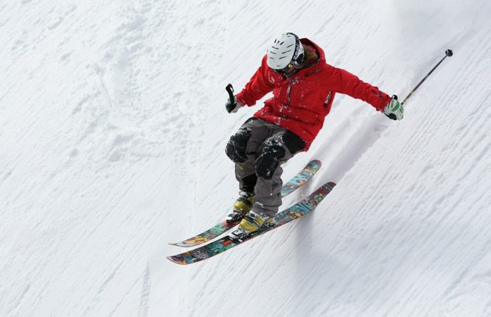 best luxury ski gear, luxury ski gear, ski gear, best ski gear