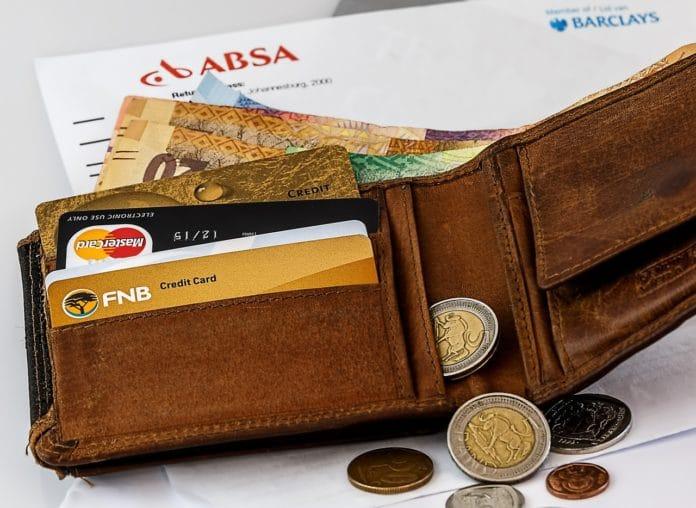 best wallets for men, wallets for men, best wallet, best men's leather wallet, the best wallet for a man, best leather wallet, the best wallet, top mens wallets, good wallets, what is the best wallet, men's wallet best, good wallets, cool wallets for men, nice mens wallets, slim wallets for men, minimalist wallet, best minimalist wallet, small wallets for men, best slim wallet, slim wallet, mens minimalist wallet, thin mens wallet, minimalist leather wallet, slim front pocket wallet, best mens slim wallet, best thin wallet, card wallet, cool wallets for men, cool wallets, modern mens wallet, compact wallet mens, rfid minimalist wallet, best credit card wallet, top wallets, cool wallets for guys, unique mens wallets, nice wallets, unique wallets, trendy mens wallets, best mens wallet 2017, best wallets 2016,