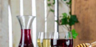 Gourmet food influencers, luxury food influencer, luxury food, food influencer, lux food influencer