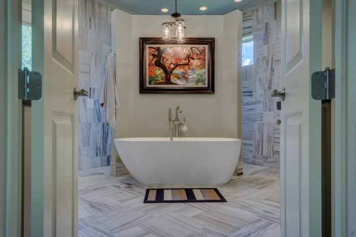 luxury bathtubs, best bathtubs 2017, most expensive bathtub in the world, high end bathtubs and showers, luxury bathtubs for two, luxury bathroom brands, best tub, images of soaking tubs, 6 unbelievable bathtubs, bathtub name brands, conteporary bathtub, custom bathtubs, bath tabs, biggest bathtub ever, european soaking tub, best freestanding bathtubs, awesome tubs, bathtub side table, designer bathtubs freestanding, nice tubs, best bathtub brands, contemporary bathroom tubs, tub designs, bathroom tubs, cool bathtubs for two, master bath tubs, luxury bathtubs for sale, luxury soaking tubs, best soaking tub, best luxury bathtubs, top tub, most expensive bathtub, awesome bathtubs, luxury clawfoot tub, best freestanding tubs, amazing bathtubs, modern soaking tub, fancy tub, beautiful bathtubs, expensive bathtubs, designer soaking tubs, bathtub brands, modern bathtub, modern bath tub, cool bathtubs, nice bathtubs, modern tub, high end bathtubs, luxury tubs, fancy bathtubs, quality tubs, large luxury bathtubs large bathtubs, large luxury baths, types of bathtubs, mti bathtub prices, high quality bathtubs, deep soaking tub with jets, bathtub side table, luxury bathtubs for sale, custom bathtubs, designer freestanding baths, bathroom tub ideas, master bathroom bathtub ideas, free standing bathtubs, best luxury bathtubs, luxury soaking tubs, bathtub pictures, fancy bathtubs, tub pictures, bathtub photos, garden tub pictures, garden tub images, pictures of bathroom with jacuzzi, bathroom jaccuzzi tubs pictures, tub photos, bathtub, bathtub store, bath tub online, buy bathtub, bathtub com, where to buy bathtubs, cheap bathtubs online, bathtub manufacturers united states, bathtubs factory direct reviews, online bath tub, amazing bathtubs, jacuzzi tub, whirlpool bath, jacuzzi bath, jacuzzi bath tubs, jetted tub, whirlpool tub, jetted bathtub, jacuzzi tub sizes, jacuzzi tub for two, jacuzzi luxury bath, spa tub, jacuzzi air tub, jet bathtub, large bathtubs, jetted bath tub, bath