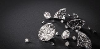 most expensive diamond cut
