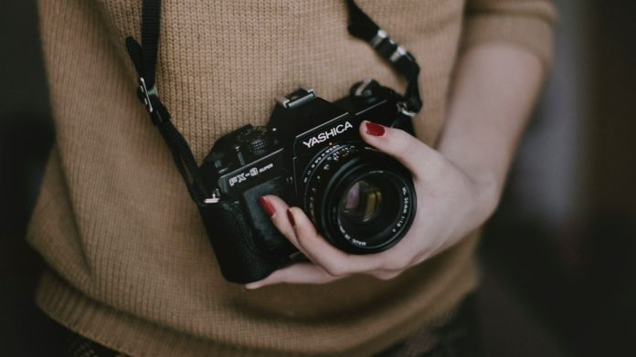 holiday photography tips, holiday photo tips, holiay picture tips