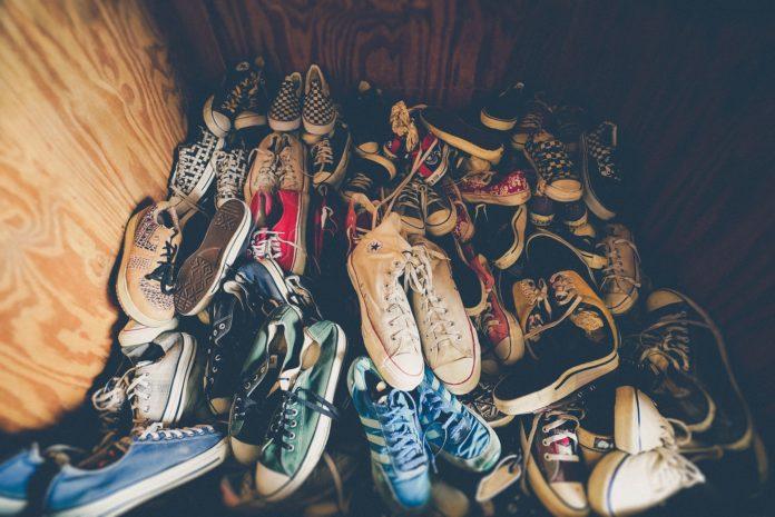 shoe closet ideas, shoe organizer ideas, shoe rack ideas, shoe storage ideas, shoe organizer, closet shoe storage ideas, shoe storage ideas for small spaces, shoe shelf ideas, small closet lots of shoes, walk in closet shoe shelves, closet shoe organizer, closet shoe rack ideas, closet shoe organizer ideas, how to organize shoes in closet, shoe storage for small spaces, closet shoe storage, diy shoe organizer, diy shoe rack for closet, shoe organizer for small closet, how to organize shoes, best way to store shoes, shoe rack ideas for bedroom, shoe organizer ideas for small closet, how to store shoes, how to store shoes in closet, walk in closet shoe rack, shoe storage ideas for small closets, shoe ideas, organize shoes in closet, small closet shoe storage, how to organize shoes in a small closet, diy shoe storage ideas for small spaces, ways to store shoes, diy shoe rack for small closet, storing shoes, ways to store shoes in a small closet, how to store shoes in small closet, shoe holder ideas, best way to organize shoes, ways to organize shoes, creative ways to store shoes, best shoe storage ideas, cheap way to organize shoes, diy shoe closet, how to organize shoes in your closet, shoe organizer ideas small space, how to organize your shoes, how to store your shoes in the closet, shoe organizer for small space, walk in shoe closet, how to organize my shoes in a small closet, how to organize shoes in a small bedroom, where to put shoes, boot organizer ideas, how to store shoes and boots, shoe solutions for small closets, kids shoe organizer ideas, closet solutions for shoes, how to organize shoes in the closet, a lot of shoes, shoe rack closet ideas, small shoe closet ideas, shoe storage options for small spaces, ideas for shoes, how to organize shoes on shelves, shoes and bags closet, how to store high heels, best shoe storage, best shoe organizer, shoe display ideas for home, photo of shoes on display, shoe space saver, where to keep shoes, ways to organize your