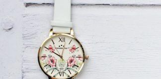 best designer watches for women, designer watches for women, womens designer watches, designer watches