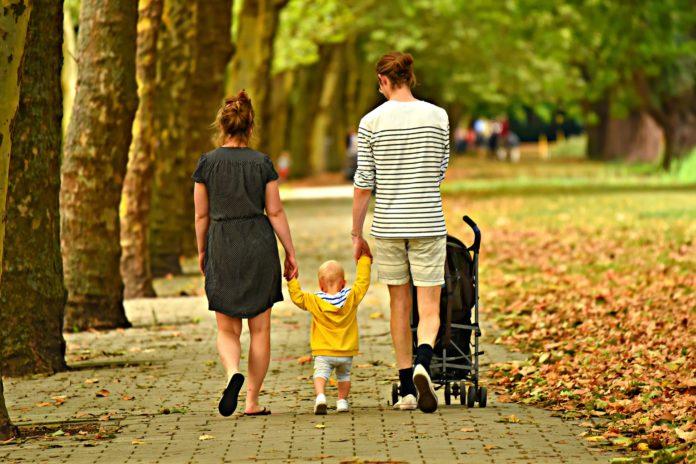 best strollers 2017, best stroller, stroller, best baby strollers, baby strollers, infant stroller, strollers for babies, strollers 2017, best baby strollers 2017, best strollers 2016, best stroller for toddler, baby strollers 2017, best strollers for newborns, stroller reviews, best infant stroller, top rated strollers, top strollers, top strollers 2017, top baby strollers, toddler stroller, best baby stroller 2016, baby stroller reviews, newborn stroller, best stroller brands, baby girl strollers, top rated baby strollers, stroller for 1 year old, all in one stroller, best rated strollers, top rated strollers 2017, stroller comparison, popular strollers, top rated strollers 2017, new strollers 2017, best infant strollers 2017, new strollers, stroller comparison, top baby strollers, baby strollers 2017, top strollers 2017, top strollers, top rated strollers, best infant stroller, best stroller for toddler, best stroller reviews, strollers bestreviews com, best baby strollers 2017, baby stroller reviews, strollers 2017, stroller reviews, best baby strollers, best strollers 2017,