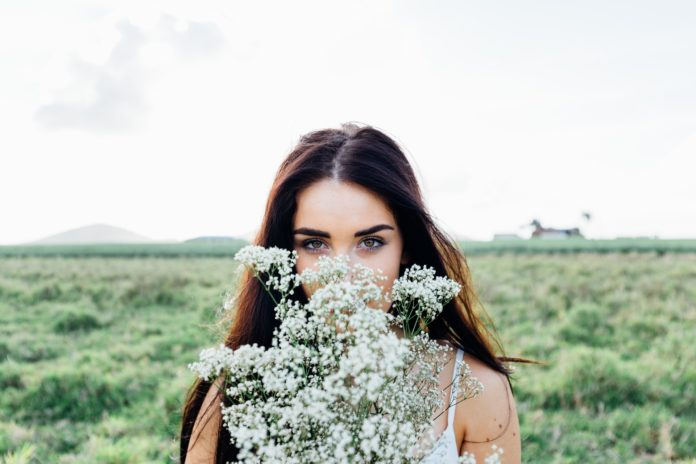 winter beauty tips, winter beauty tricks, winter beauty, winter beauty tips and tricks, winter, beauty