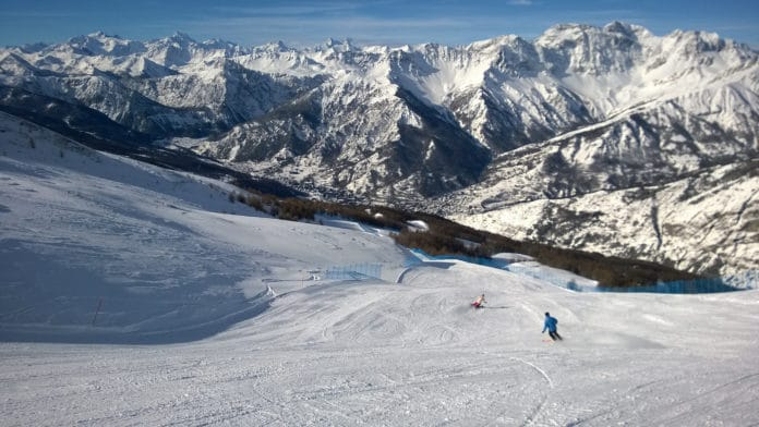 skiing tips for beginners, skiing tips, tips for learning to ski, how to ski, skiing for beginners, first time skiing, how to ski beginner, tips for first time skiers, tips for leraning to ski, skiing for dummies, how to ski beginners tips, how to ski for the first time, tips for new skiers, how to do skiing for beginners, how to ski, skiing tips, how to snow ski, how to downhill ski, ski basics, how to stop on skis, ski stop, ski technique, ski so, skiing tips for beginners, how to turn on skis, downhill skiing tips for beginners, how to slow down while skiing, skiing downhill quickly, how to ski better, skiing for dummies pdf, ski turns, how to be a skier, how to ski beginner, learning to downhill ski, proper skiing technique, downhill skiing tips, how to parallel ski, skiing tips for intermediate, skiing for beginners, downhill ski instruction, how to slow down skiing, downhill skiing basics, ski refresher lesson, proper ski form, skitips, ski tutorial, how to get better at skiing, correct ski position, ski form, snow skiing basics, learn to ski video, ski advice, skiing for dummies, downhill ski technique tips, how to ski beginners tips, how to teach someone to ski, snow skiing tips, becoming a better skier, how to snow ski tips, how to ski slowly, how do you snow ski, ski turning tips, how to improve skiing, how to parallel ski well, how to ski on parabolic skis, snow plow skiing, hockey stop skiing, basic skiing techniques, tips for learning to ski, parallel turns skiing video, do you ski, skiing tips parallel turns, advanced skiing tips, advanced parallel skiing, place to warm up after a run down the slopes, snow skiing technique, ski stance, skiing weight distribution, parallel skiing, how do skiers get to the top of a mountain, is skiing hard, skiing down a mountain, expert ski tips, how to get ski, how to snow ski, how to ski beginners tips, how to downhill ski, tips for learning to ski, ski lessons online tips, snow skiing basics, downhill skiing tips for