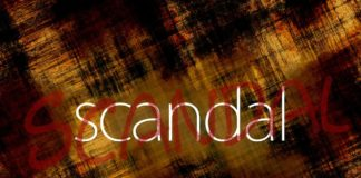 biggest scandals, famous scandals, biggest scandals ever, greatest scandals, biggest scandals of all time, food network gossip, former food network chefs, ree drummond racist, famous food network chefs, robert irvine fired, robert irvine controversy, geoffrey zakarian gay, food channel chefs, cooking network cehfs, food network hosts, giada leaving food network, food network star fired, fired food network chefs, food network pionner woman, food network scandals, food network chefs, the food network, 7th heave scandal, roseanne tv show, heaven tv series, heaven tv show, celebrity scandal, hollywood scandals, controversial celebrities, celebrityscandal, biggest celebrities, caught in the act celebrity scandals pictures, celebrity scandal news, biggest celebrity scandals, photo scandals hollywood celebrities, celebrity scandal photos, list of hollywood celebrity scandals,celebrity scandals ever, celebrity scandal photos 2012, www celebrity scandal, famous celebrity scandals in history, constroversial celebs, celebrity hollywood scandal photo, celebrity scandals of all time, celebrity scandale, film star scandals, celebrity scandals this week, who is the biggest celebrity, www celebrity scandal com, new celebrity scandal, biggest sex scandals, celebrity svandal, celebrities scandal 2015, most famous celebrity scandals, latest celebrity scandal, top celebrity scandals, www hollywood scandal com, scandals in history, , scandal photos of hollywood actress, world famous controversies, hottest celebrity scandals, celebrity scandal com, top ten celebrity sex scandals, accounting scandals, enron scandal, accounting fraud cases, worldcom scandal, fraud company, financial scandals, accounting fraud, companies that committed fraud, corporate scandals, business scandals, waste management scandal, recent accounting scandals, corporate accounting scandals, famous financial scandals, accounting firm fraud, unethical accounting examples, major accounting scandals, creative accounting scandals, tyco scandal, corporate fraud, worldcom accounting scandal, business fraud scandals, corporate fraud cases, unethical accounting scandals, international accounting scandals, worldcom scandal summary, financial fraud cases, ethical scandals in business, enron accounting scandal, accounting crimes, accounting scandals 2017, top accounting frauds, recent audit scandals, enron and worldcom, publicly traded company that has experienced fraud since 2002, company scandals, unethical business scandals, accounting scandals 2016, mci worldcom scandal, worldcom fraud, 10 worst corporate accounting scandals, revenue recognition scandals, biggest money scandals, biggest corporate scandals, ethical scandals, enron accounting firm, corporate scandals in america, corrupt accountants, what was the enron scandal, enron fraud, biggest accounting scandals, top 10 financial scandals, big accounting scandals, famous corporate fraud cases, companies that have committed fraud, 10 accounting scandals, biggest accounting frauds, audit failure cases, biggest scandals, recent business scandals, waste management fraud, waste management accounting scandal, arthur andersen scandal, famous frauds, enron accounting, companies with accounting irregularities, tyco accounting scandal, enron worldcom, tyco fraud case, biggest frauds, companies like enron, accounting scandles, accounting fraud scandals, famous accounting fraud cases, how enron got caught, scandals similar to enron, biggest accounting frauds in history, fraud scandals, worldcom fraud case, corporate fraud scandals, companies with accounting scandals, recent corporate scandals, corporate financial scandals, top ten financial frauds, waste management scandal 1998 summary, auditing frauds cases, top 10 scandals in the world, famous accounting scandals, worst corporate scandals, cases like enron, financial scandals since 2000, top 10 scandals, enron and other scandals, accounting fraud cases 2016, top fraud cases, biggest business scandals, famous fraud cases since 2000, top ten accounting scandals, accounting firm scandal, top 10 accounting scandals, top ten scandals, companies with unethical accounting practices, worldcom and enron accounting scandal, company fraud cases, business frauds and scandals, unethical accounting practices examples, accounting ethics scandals, top accounting scandals, list of corporate scams in india, recent corporate accounting scandals, recent ethical scandals, mci fraud, enron and worldcom financial scandals, corporate accounting fraud, waste management company scandal, company collapse, recent frauds and corporate scandals 2017, mci worldcom fraud, collapse of enron and worldcom, waste management fraud scandal, companies with ethical scandals, financial accounting fraud, enron scandal summary, enron funny, high profile business scandals, investment scandals, top 10 frauds, worst frauds in history, enron accounting fraud, worldcom facts, top scandal, accounting ethics cases, what is worldcom scandal, unethical accounting, worldcom fraud scandal, big company scandals, causes of accounting scandals, auditing fraud cases in india, popular fraud cases, what happened to worldcom, recent unethical business scandals, arthur andersen bankruptcy, accounting scams in india, audit scandals 2017, famous unethical business cases, tyco financial scandal, what happened to enron, internal audit fraud cases, corporate accounting scandals 2014, whistleblowing scandals, worldcom scandal ethics, worldcom usa, the biggest fraud in history, financial fraud cases in the us, arthur andersen enron accounting scandal, economic scandals, mci worldcom accounting scandal, world famous frauds, biggest frauds in business, biggest financial frauds in history, canadian accounting scandals, famous financial scams, the worldcom scandal, example of scandal, tyco ltd scandal, history of accounting scandals, top 10 fraud cases, waste management accounting fraud, waste management accounting scandal 1998, big fraud, corporate scams, top ten frauds, unethical corporate scandals, biggest financial scandals in history, biggest wall street scandals, enron worldcom scandal, poor accounting practices, corporate financial fraud, biggest company frauds, major fraud cases, world biggest frauds, worldcom summary, arthur andersen enron, list of corrupt companies, list of accounting frauds, tyco scandal summary, top corporate scandals, major corporate failures, enron and world com, accounting case, corporate governance scams in india, accounting scandals list, enron and sox, recent company scandals, enron audit firm, top ten corporate scandals, financial scandals 2017, financial statement fraud cases, top business scandals, recent business frauds, biggest frauds in history, business scandal articles, examples of recent well known unethical behavior cases, enron case, enron accounting issues, fraudulent accounting practices, biggest scandals in history, all time company, waste management scandal 1998, enron creative accounting, worst corporate crimes, when was the enron scandal, financial scandals in the us, big fraud cases, major corporate scandals, biggest scandals of all time, unethical companies that failed, enron company scandal, biggest company scandals, business ethics corporate scandals, accounting fraud at worldcom summary, worldcom scam, recent corporate ethics scandals, recent frauds and corporate scandals, big business scandals, corporate malfeasance cases, what was the enron scandal about, political scandals, scandals in history, biggest scandals in history, biggest scandals in us history, biggest scandals in american history, famous scandals in us history, biggest political scandals, government scandals, republican scandals vs democrat scandals, recent political scandals, famous scandals, american government scandals, top 10 political scandals, interesting scandals, major scandals in american history, scandals in american history, famous scandals in history, biggest scandals, us political scandals, top ten political scandals, world famous scandals, top political scandals, biggest president, american political scandals, famous historical scandals, famous political scandals, political scandals in the 1920s, us government scandals, list of political scandals, bribery scandals in the us, political money scandals, top 10 presidential scandals, biggest scandal in the world, politicians involved in scandals, what is a political scandal, funny political scandals, most famous scandals, worst governments in history, us presidential scandals, white house scandals history, democrat scandals vs republican scandals, current political scandals, top ten scandals, number of scandals by president, greatest scandals, top presidential scandals, biggest presidential scandals, ,