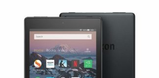 Fire HD 8 tablet with Alexa, Fire HD 8, Kndle Fire HD 8, Fire HD 8 Review, Amazon Fire HD 8 review