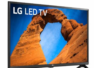 lg electronics 720p smart led tv, lg electronics 720p smart led tv review