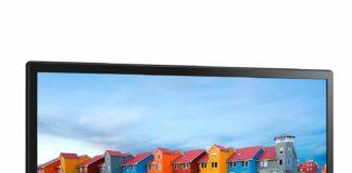 LG Electronics Smart LED TV, LG Electronics Smart LED TV review
