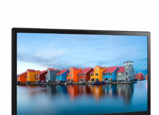 LG Electronics Smart LED TV, LG Electronics Smart LED TV review