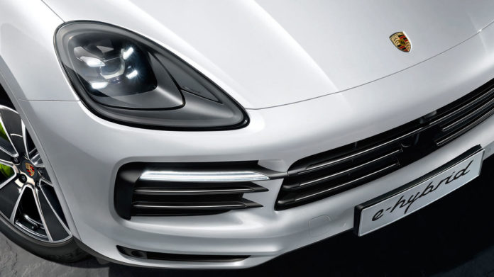 porsche hybrid, porsche cayenne hybrid, cayenne hybrid, porsche cayenne s e hybrid, porsche cayenne e hybrid, porsche hybrid suv, porsche e hybrid, cayenne e hybrid, cayenne s hybrid, porsche suv hybrid price, porsche cayenne hybrid price, porsche cayenne electric, porsche macan hybrid, 2017 porsche cayenne e hybrid, porshe cayenne s, cayenne s e hybrid, macan s e hybrid, porsche cayman hybrid, macan hybrid, porsche cayenne plug in hybrid, porsche cayenne plug in hybrid price, cayenne s hybrid price, porsche macan se hybrid, porsche cayenne sport, porsche cayenne hybrid 2017, e cayenne, porsche cayenne hybrid suv, e hybrid, porsche cayenne se, porsche macan plug in hybrid, porsche macan e hybrid, cayman hybrid, porsche cayenne hybrid s, porsche cayenne hybrid 2018, 2018 porsche cayenne e hybrid, macan plug in hybrid, porsche cayenne cockpit, 2017 porsche cayenne s e hybrid, black porsche suv, porsche plug in hybrid, porsche cayenne s hybrid specs, porsche hybrid cost, porsche cayenne turbo hybrid, porsche cayenne s hybrid price, 2017 cayenne e hybrid, porsche cayenne se hybrid 2017, porsche cayenne plug in, kanye porsche, porsche cayenne top speed, porsche cayenne turbo se hybrid, porsche plug in, future porsche cayenne, my porsche cayenne, porsche cayenne hybrid mpg, par cars porsche, electric blue porsche, porsche hybrid suv 2017, porsche cayenne e hybrid lease, porsche cayenne hybrid specs, new porsche hybrid, porsche electric hybrid,