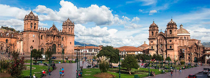 things to do in peru, things to see in peru, what to see in peru, peru must see, what to do in peru, best things to do in peru, must do in peru, peru fun things to do, peru things to do, top things to do in peru, what is in peru, peru activities, must see things in peru, most exciting things to do in peru, fun things to do in peru, must visit places in peru, where to go in peru, top ten things to see in peru, interesting things to do in peru, what can you do in peru, peru what to do, to do in peru, what to do in peru, peru things to do, top things to do in peru, bes tthings to do in peru, what to do in peru besides machu picchu, peru attractions, fun things to do in peru, must do in peru, popular activities in peru, peru fun things to do, what is in peru, cool things in peru, to do in peru, peru tourist attractions, most exciting things to do in peru, peru points of interest, things to do in peru near machu picchu, peru beaches near machu picchu, peruvian things, things to do in machu picchu, machu picchu places to visit, famous attractions in peru, must visits places in peru, what to visit in peru, tripadvisor lima peru, what does peru do for entertainment, places to visit in peru, peru travel ideas,