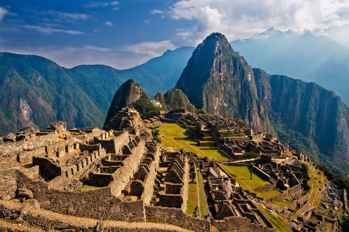 peruvian culture, things to do in peru, things to see in peru, what to see in peru, peru must see, what to do in peru, best things to do in peru, must do in peru, peru fun things to do, peru things to do, top things to do in peru, what is in peru, peru activities, must see things in peru, most exciting things to do in peru, fun things to do in peru, must visit places in peru, where to go in peru, top ten things to see in peru, interesting things to do in peru, what can you do in peru, peru what to do, to do in peru, what to do in peru, peru things to do, top things to do in peru, bes tthings to do in peru, what to do in peru besides machu picchu, peru attractions, fun things to do in peru, must do in peru, popular activities in peru, peru fun things to do, what is in peru, cool things in peru, to do in peru, peru tourist attractions, most exciting things to do in peru, peru points of interest, things to do in peru near machu picchu, peru beaches near machu picchu, peruvian things, things to do in machu picchu, machu picchu places to visit, famous attractions in peru, must visits places in peru, what to visit in peru, tripadvisor lima peru, what does peru do for entertainment, places to visit in peru, peru travel ideas,