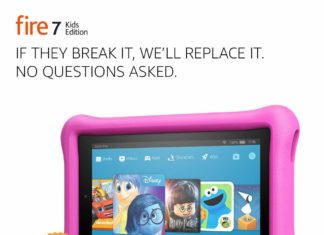 Amazon fire tablet for kids, kindle fire kids, kid's tablet, Amazon Fire Kids