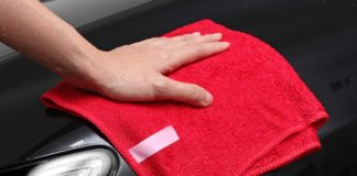 best chamois, chamois, best cleaning chamois, best chamois for car