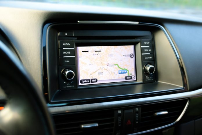 best gps brands, best gps, best gps for car, best garmin gps, car gps, best navigation system,