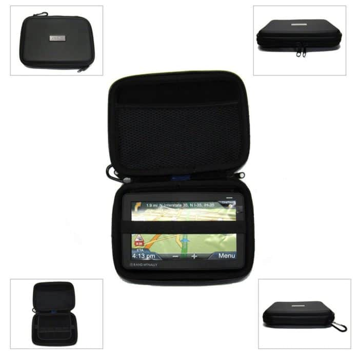 best GPS cases, top GPS cases, cool GPS cases
