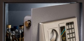 how to choose a home safe, home safe how to, what type of safe do i need, types of safes