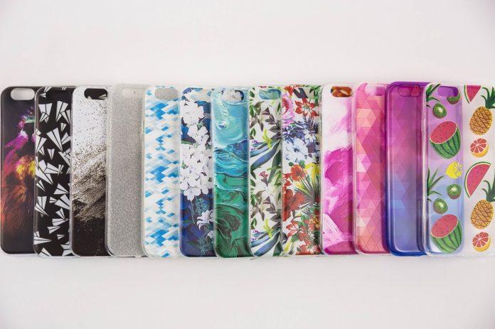 designer phone cases, designer iPhone 7 plus cases, designer iPhone 6 plus case, designer iPhone cases, luxury iPhone 7 case, luxury iPhone case, designer cell phone cases.