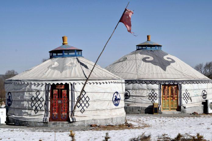 mongolian culture, mongolian folk art, ancient mongolian culture, about mongolia essay, mongolian people and culture, mongolian people and culture, mongolian characteristics, mongolia traditions, religion de mongolia, about mongolian culture, mongolia religion, mongolian culture and traditions, mongolian sports, mongolian lifestyle, mongolian traditions, mongolian culture essay, mongolian culture today, about mongolian culture, mongolian people, mongolian tribes, mongolian country, mongolia religion, mongolia population, mongolian person, mongolian history, the people of mongolia, monglia history, where is mongolia, main religion in mongolia, where is mongolia located, mongolian culture today, mongolia major religions