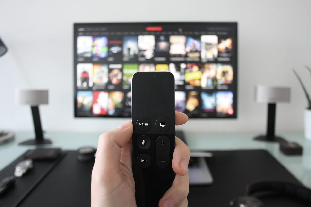 The Best Smart TV Hacks You Should Probably Be Using Right Now