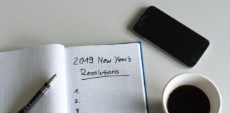 New Year's resolutions 2, top new year's resolutions, common new year's resolutions, most common new year's resolutions, most popular new year's resolutions, top resolutions, new year's resolution list.