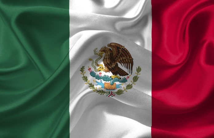 traveling to mexico, mexico travel warning, mexico travel, travel advisory mexico, mexico travel warning 2017, state department travel warnings mexico, mexico travel ban, cancun travel advistory, is mexico safe, is mexico safe to travel, is it safe to travel to mexico, lonely planet mexico,