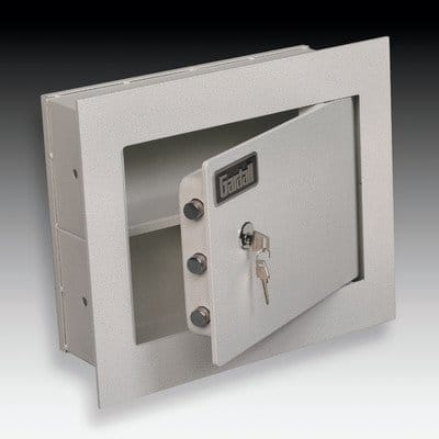 types of safes, types of home safes, what you can store in a safe, different types of safes, different types of home safes, fireproof safe, home safe