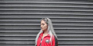 urban streetwear websites, cool clothes, best men's clothing websites, discount streetwear clothing, karmaloop, ladies urban clothing, streetwear home accessories, popular streetwear brands, trendy urban clothing, karma women's clothing, cool clothing companies.