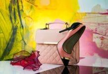 designer luxury items