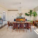 barbara streisand, penthouse, real estate